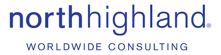 North Highland Managed Services